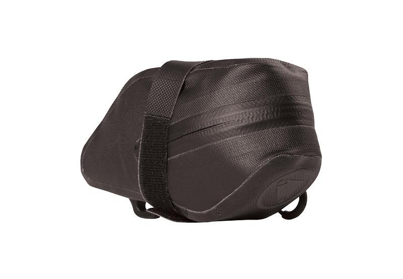 Endura FS260 Pro Seat Pack Small
