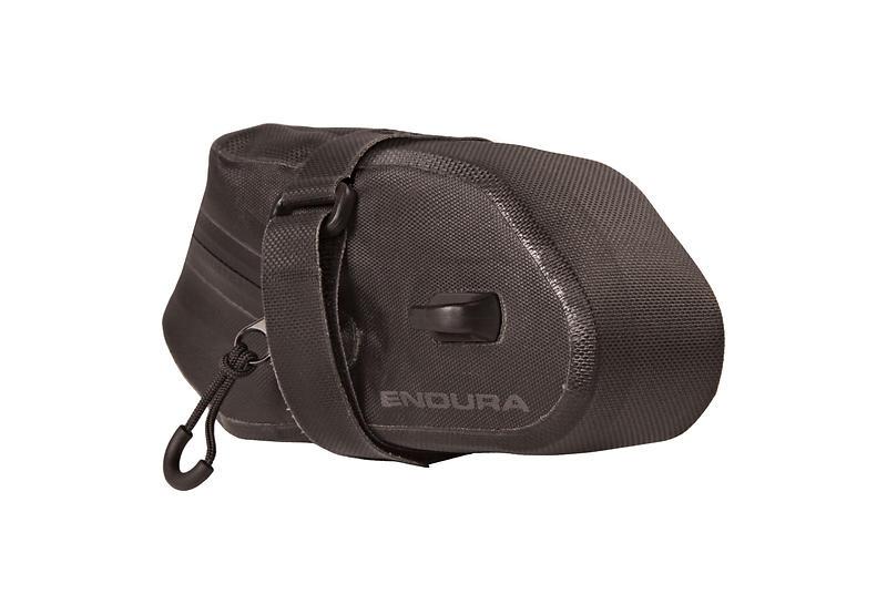 Endura FS260 Pro Seat Pack Medium