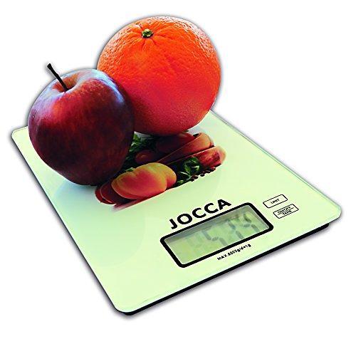 Jocca 7159