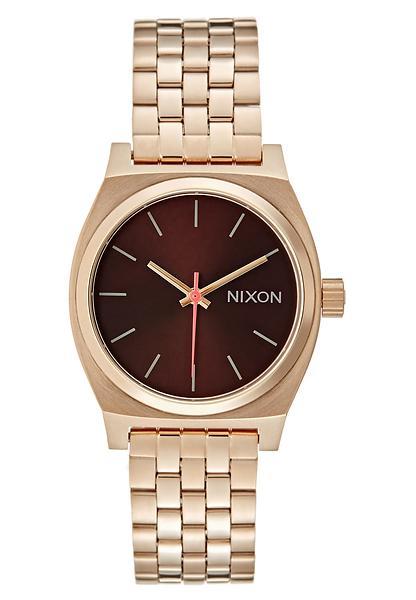 Nixon The Medium Time Teller Bracelet