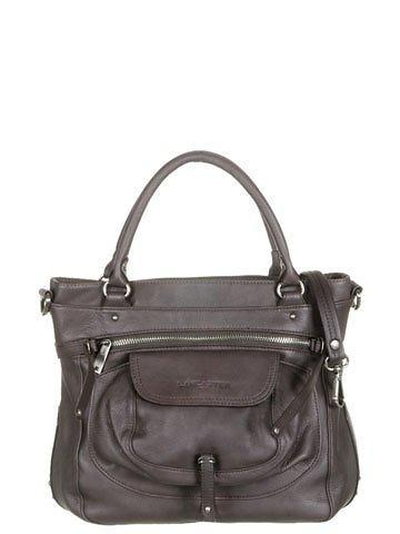 Nova 5767 Main Sac Prix Bandoulière Paris De À Meilleur Lancaster Handbag Offres Les Au Ledénicheur En Comparez Sur amp; Pt5xaOq