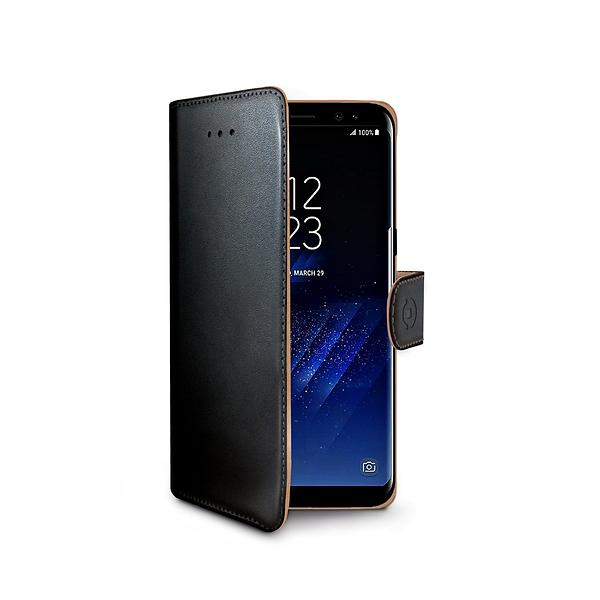 Samsung Galaxy S8 Skal Billigt