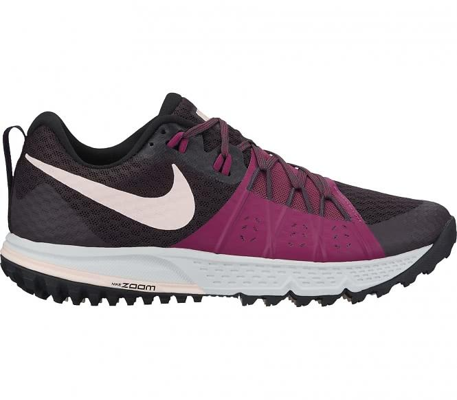 finest selection aa2df f83df Nike Air Zoom Wildhorse 4 (Women's)