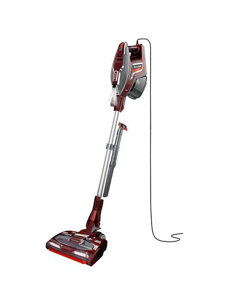 Best Deals On Shark Hv380 Vacuum Cleaner Compare Prices