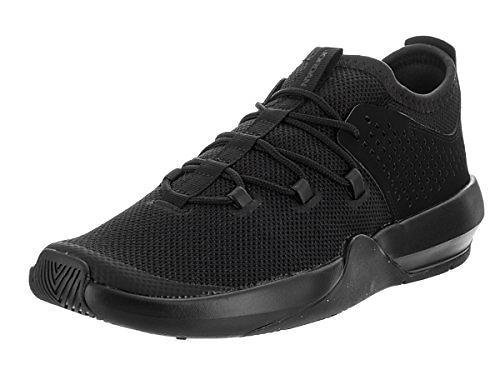 Nike Jordan Express (Uomo)