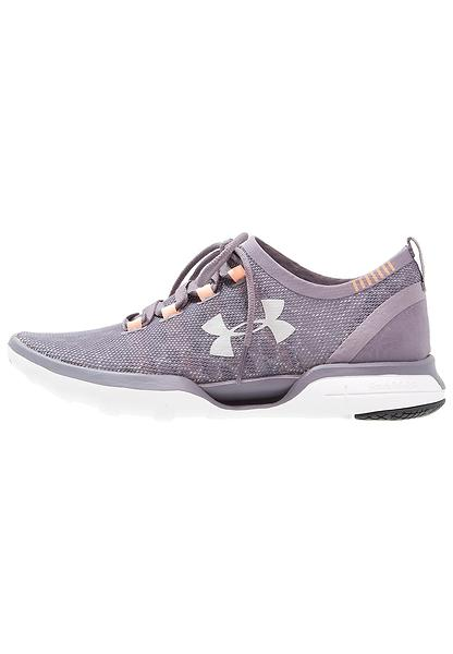 Under Armour Charged Coolswitch (Donna)