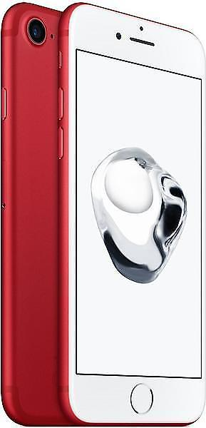 apple iphone 7 product red special edition 256go au. Black Bedroom Furniture Sets. Home Design Ideas