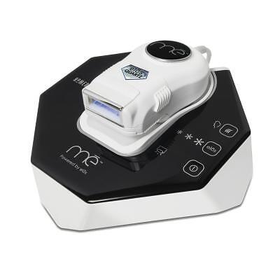 HoMedics Me Pro Ultra 120K