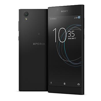 Sony Xperia L1 G3311