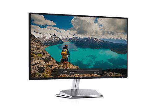 Bild på Dell S2718H från Prisjakt.nu