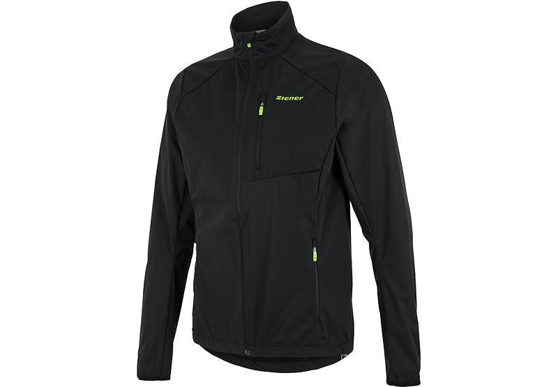 Ziener Caden Jacket (Uomo)