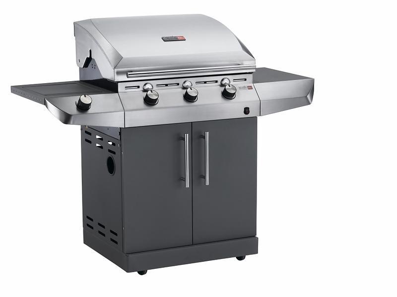 best pris p char broil performance t 36g5 grill. Black Bedroom Furniture Sets. Home Design Ideas