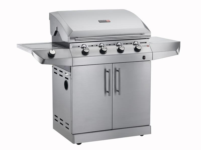 Ubrugte Char-Broil Performance T-47G Best Price | Compare deals at PriceSpy UK DW-45