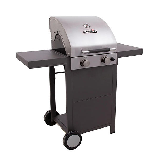 Char-Broil Thermos Traditional Convective C-21G