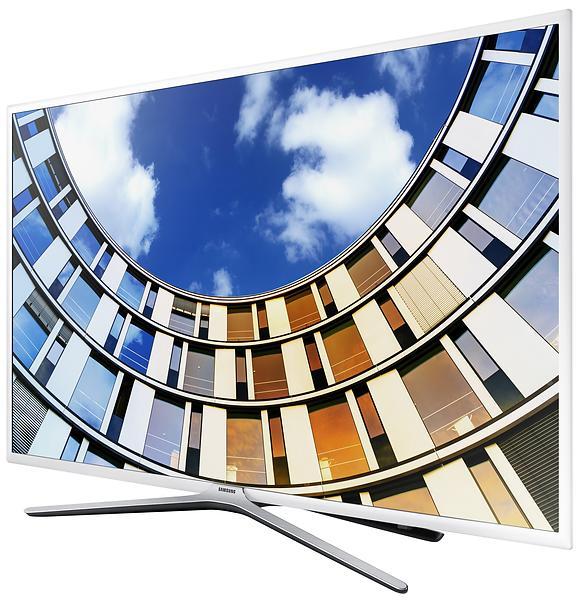 Bild på Samsung UE49M5515 från Prisjakt.nu