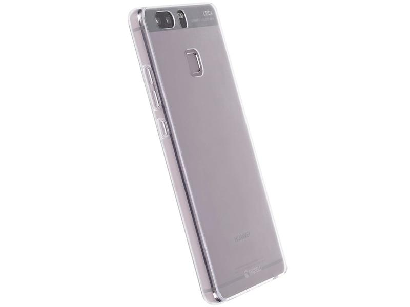 Krusell Bovik Cover for Huawei P10 Lite
