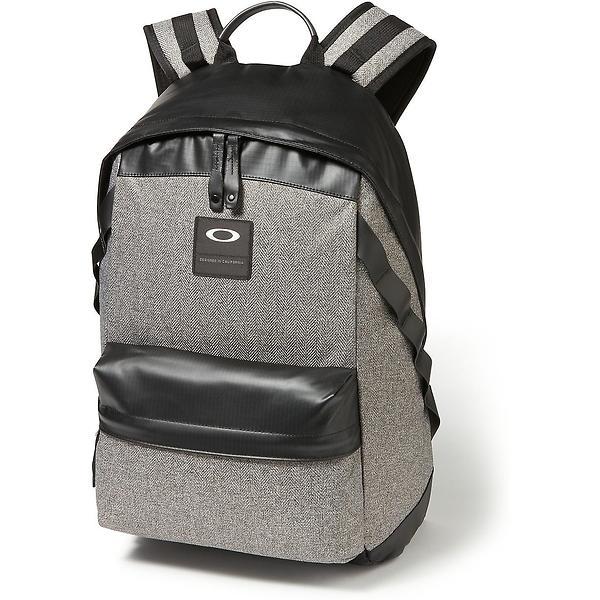 Oakley Holbrook Backpack 20L Jr