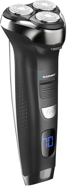 Blaupunkt MSR801