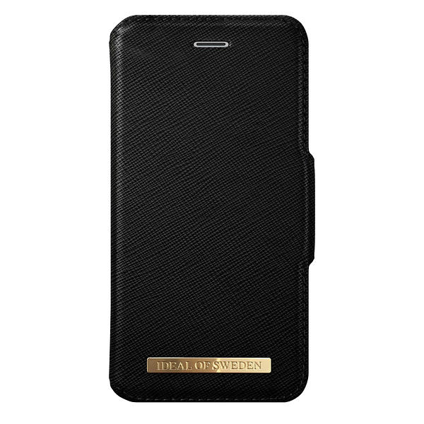 iDeal of Sweden Fashion Wallet for iPhone 7/8