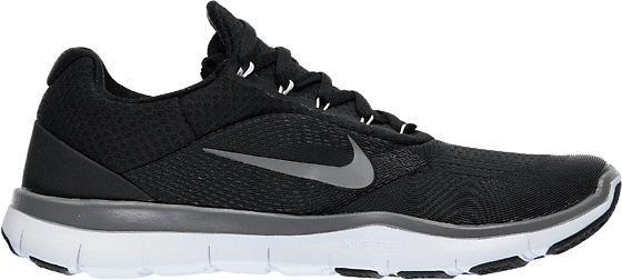 Nike Free Trainer V7 (Uomo)