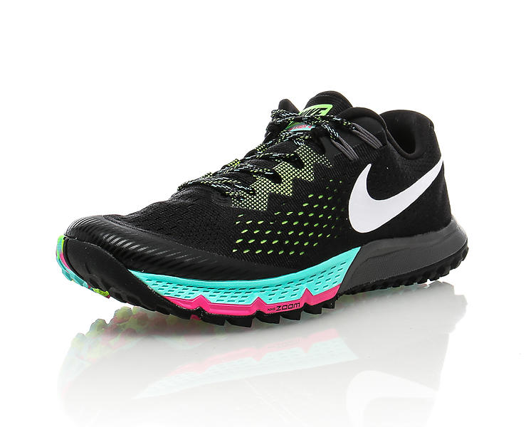 b02f4acf1d3ca Best pris på Nike Air Zoom Terra Kiger 4 (Herre) Løpesko - Sammenlign  priser hos Prisjakt