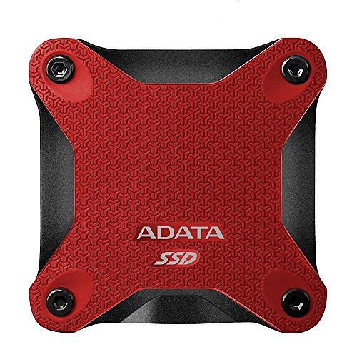 Adata SD600 512GB