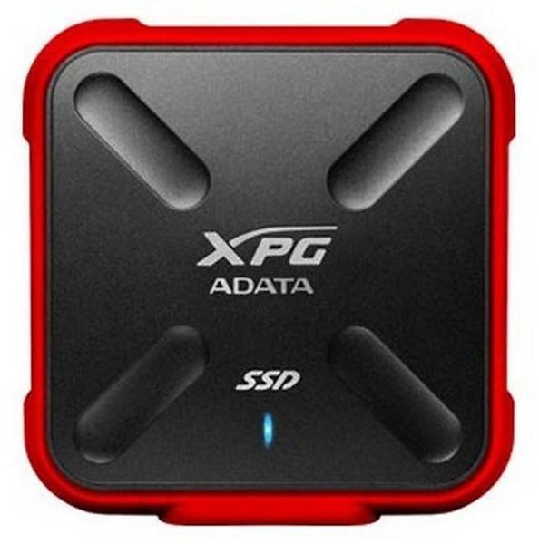 Adata XPG SD700X 1TB