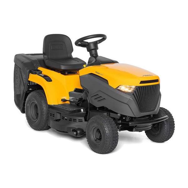 stiga estate 2084 h au meilleur prix comparez les offres de tracteur tondeuse sur led nicheur. Black Bedroom Furniture Sets. Home Design Ideas