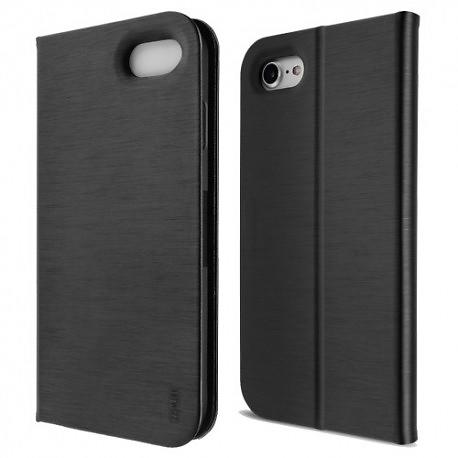 Artwizz SeeJacket Folio for iPhone 7/8