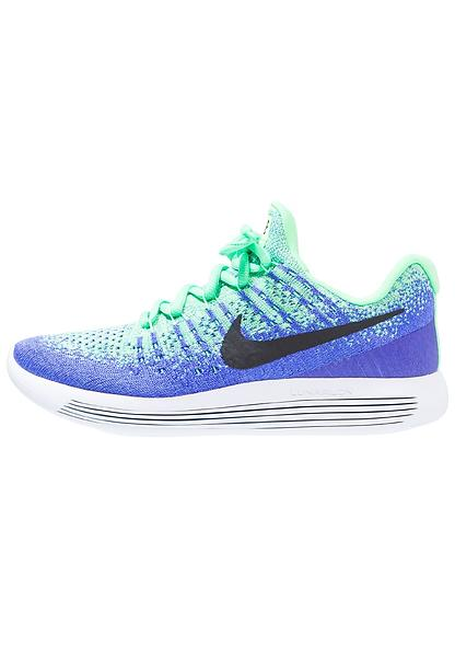 b4b5a3fd0 new zealand nike lunarepic flyknit blå and oransje 92c8b a24c3