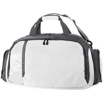 Halfar Galaxy XL Sport/borsa da viaggio 57cm