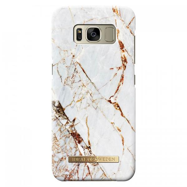 huge discount e3e06 23557 iDeal of Sweden Fashion Case for Samsung Galaxy S8 Best Price ...