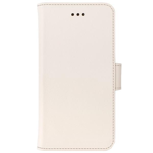 Jämför priser på La Vie Wallet Case for iPhone 6 6s Skal   skärmskydd till  mobil - Hitta bästa pris på Prisjakt c90a38a7ca93e