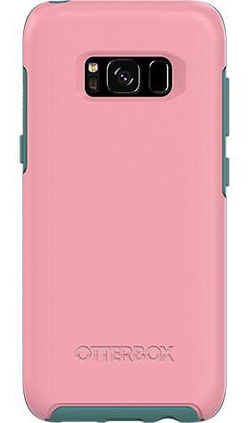 Otterbox Symmetry Case for Samsung Galaxy S8
