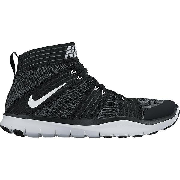 Nike Free Train Virtue (Uomo)