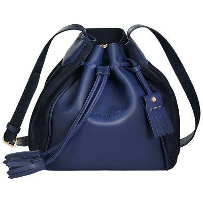 Trouver Meilleur En Historique Bucket Main De Fantaisie Bag Le Sac À Prix Bandoulière amp; Longchamp Penelope OO4wTqf