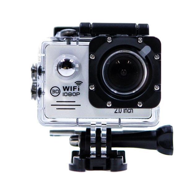 SJCAM SJ7000 Wi-Fi