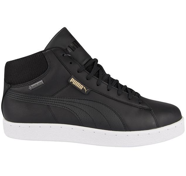 Best deals on puma sneakers
