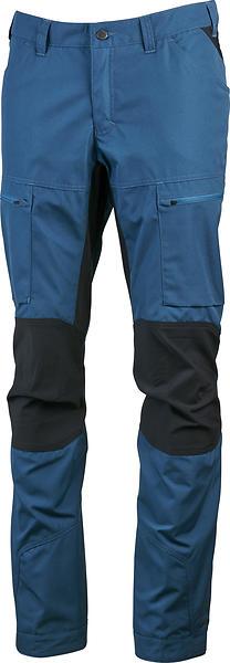 Lundhags Lockne Pantaloni (Uomo)