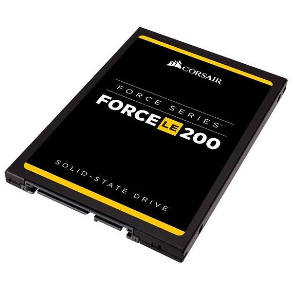 Corsair Force LE200 480GB