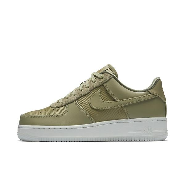 Nike Air Force 1 '07 LX (Donna)