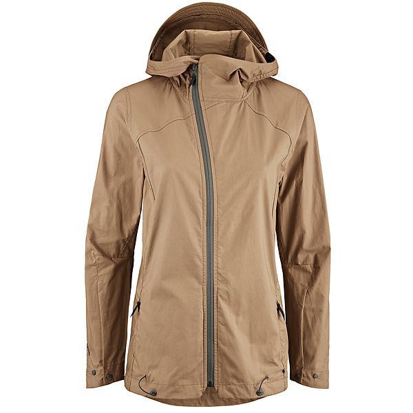 size 40 0d6cf 96961 Klättermusen Loride Jacket (Women's)