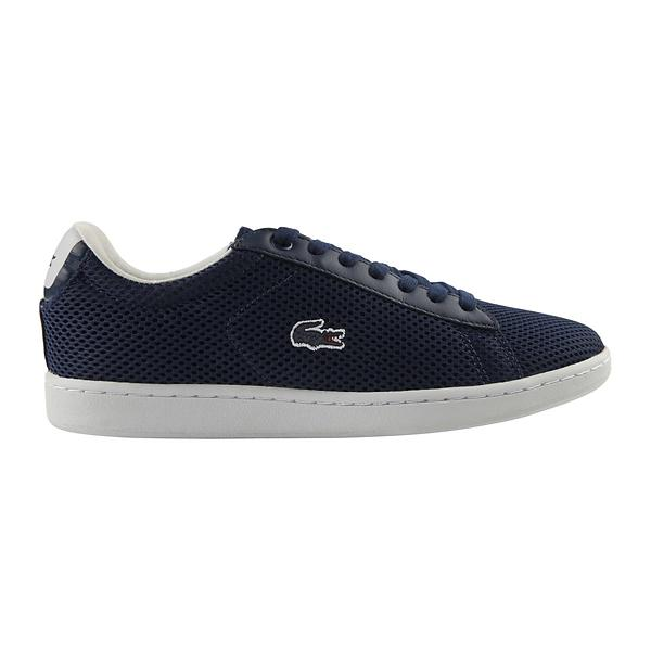 Lacoste Carnaby Evo Mesh (Donna)
