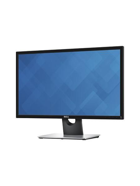 Dell SE2417HG