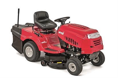 mtd 92 au meilleur prix comparez les offres de tracteur tondeuse sur led nicheur. Black Bedroom Furniture Sets. Home Design Ideas