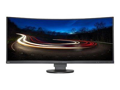 Bild på NEC MultiSync EX341R från Prisjakt.nu