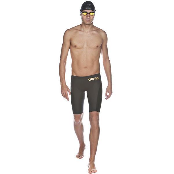 Arena Swimwear Powerskin Carbon Flex VX Jammers (Uomo)