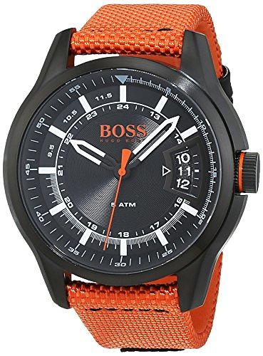 Hugo Boss Orange Hong Kong 1550001