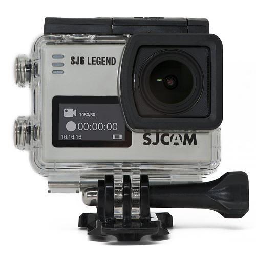 SJCAM SJ6000