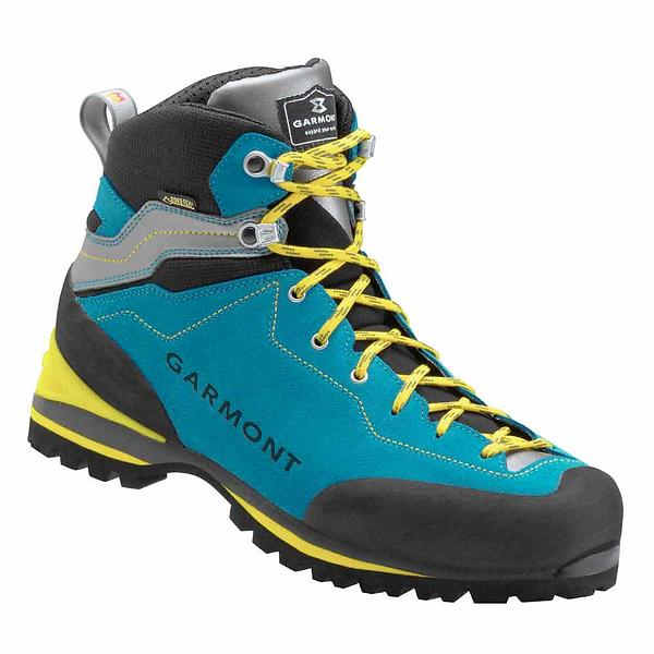 Garmont Ascent GTX (Unisex)